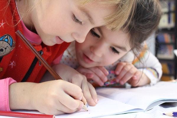 EDUCACION PRIMARIA